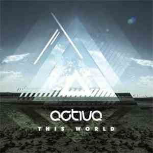 Activa  - This World download free