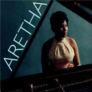 Aretha Franklin With The Ray Bryant Combo - Aretha download free