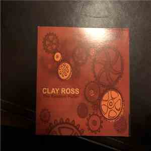 Clay Ross - The Random Puller download free