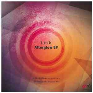 Lesh  - Afterglow EP download free
