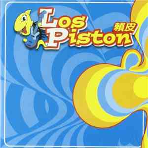 Los Piston - Los Piston download free