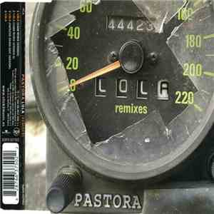 Pastora - Lola download free