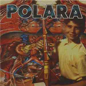 Polara - Polara download free