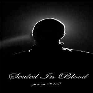 Sealed In Blood - Promo 2017 download free