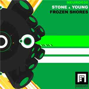 Stone & Young - Frozen Shores download free