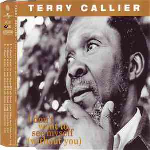 Terry Callier - I Don't Want To See Myself (Without You) download free