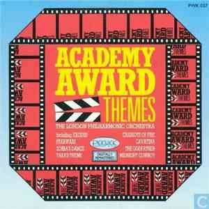 The London Philharmonic Orchestra - Academy Award Themes download free
